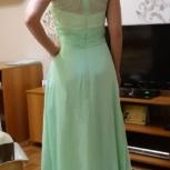 красивые платья для выпускного, Тюмень