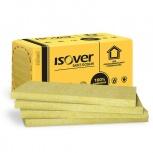 Минераловатный утеплитель Isover Оптимал 1000х600х, Тюмень
