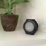 Часы Xwatch Bluetooth, Тюмень