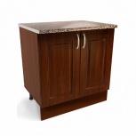 Шкаф напольный 80см классика, Тюмень