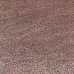 Керамогранит NG 05 30x60 матовый, Тюмень