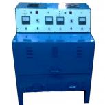 ЗУ-3 Шкаф зарядно-разрядный 25А, 2 канала, Тюмень