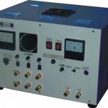ЗУ-2-3А (50)  Зарядное устройство 50А, 3 канала, с функцией разряда, Тюмень