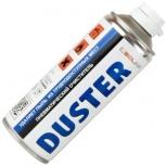 Сжатый воздух в баллончике Solins Duster 400 мл, Тюмень