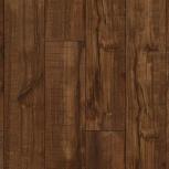 ПВХ плитка LG Hausys  Decotile RLW1756-E7 180x1200, Тюмень