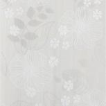 Панно Керамин Шарм Серый 40x27,5, Тюмень