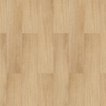 ПВХ плитка LG Hausys  Decotile RLW1206-E7 180x1200, Тюмень