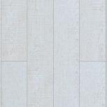 ПВХ плитка LG Hausys  Decotile RLW2621-E7 180x1200, Тюмень