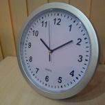 Часы-дверной звонок (2 в 1), Тюмень