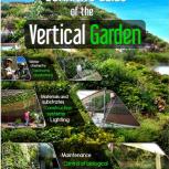 Полное руководство по вертикальному озеленению Eng, Тюмень