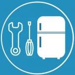 Home Holod - Ремонт холодильников, Тюмень