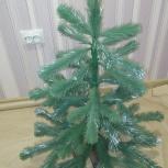 елка искуственная с бесплатной доставкой, Тюмень
