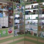Продажа готового бизнеса Аптека, Тюмень