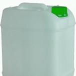 Жидкость для резки стекла (тип Bohle Acecut 5503) - Гласкорт-И, Тюмень