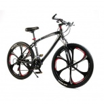 Новые брендовые велосипеды недорого с гарантией 2 года, Тюмень