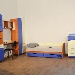 "Набор мебели ""макс-2 тачки"", Тюмень"