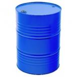 Бочки железные 200 литров, б/у, Тюмень
