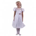 Одежда для детишек, Тюмень