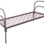 Кровати для санаториев, Тюмень