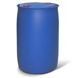 Бочки пластиковые 227 литров, б/у, Тюмень